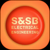 S&SB Electrical Engineering electrical