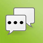 Chat Friends - Create Your Own Room Chat chat