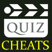 Cheats and All the Answers for Guess the movie (pop quiz trivia guessing games)