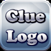 ClueLogo the hardest impossible Logos game ever