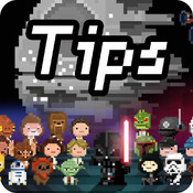 Full Tips for Star Wars Tiny Death Star - Wiki Guide, Full Walkthrough, Strategy Tips netscape full