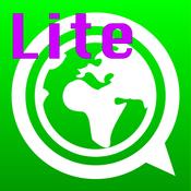 Orion Lite - Translate the Web