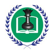Shloka College of Management courses