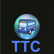 TTC Real Time & Public Transit Search and Trip Planner Pro