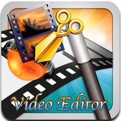 Video Editor HD - ProShow Gold Free - Live Photos - Slideshow - PhotoShow proshow gold 4 0