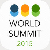 World Summit 2015 - Global Event for the Qt language