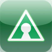 AllAccess! SCAN LOGOS & QR CODES to Access Menus/Deals/Coupons+ with All Access Logo Launcher 2003 access templates