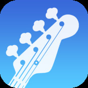 Bass Toolkit - Tuner, Metronome, Arpeggio and Chord Progresssions freeware tuner metronome
