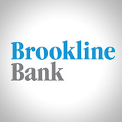 Brookline Bank - Mobile Banking