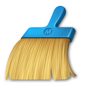 Cleaner Master for iOS - Remove & Clean Duplicate Contact Free for Clean Master camedia master 2 0