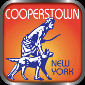 Cooperstown Chamber of Commerce