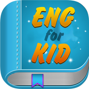 English For Kids - Person Daily Actions and Time of Day actions