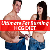 How To HCG Diet With Safe & Effective - Best Weight Program For Quick Weight Loss & Tips calorie counter diet tracker