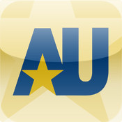 American United Federal Credit Union Mobile Banking