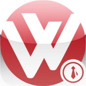 WolWal-Office(WW,office,travel,help,language) office xp free copy