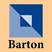 Barton Tiles for the Barton Reading & Spelling System