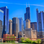 Chicago: Breaking News Headlines, Local Weather, Sports, Traffic, Events for Chicagoland - free app