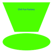 Chili Fun Factory Notes Manager