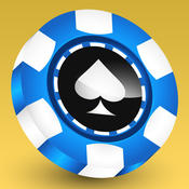 Jackpot Poker – Fast Vegas Casino game