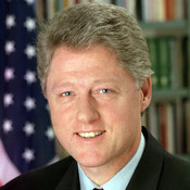 Talking Bill Clinton for iPhone hillary clinton bill kiss