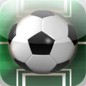 Trivia From Soccer - Major League Soccer Edition