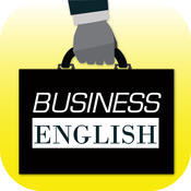 Business English Pro - Vocabulary and Lessons in Contexts contexts