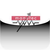 Convertitore di potenza Manutec