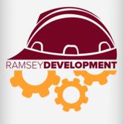 Ramsey Development Corp: Project View com corp guarantees