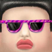 Show Dance - Gangnam Style Edition