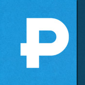 Phewtick Locator for Phewtickers