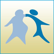 Texas Center For Medical And Surgical Weight Loss