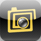 Business Card Master-Professional Business card scanner & Business card reader(for west language)