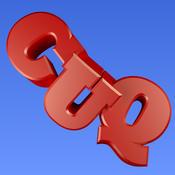CU-Q articles commons wikimedia