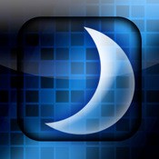 The big Lunar Calendar