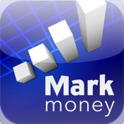 Loan and mortgage calculator ★ Powered by MarkMoney ★