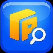 앱써치 - 앱 정보 통합검색