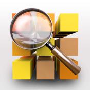 電子法令検索 for iPad