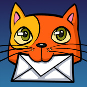 SMS-BOX: Поздравления!