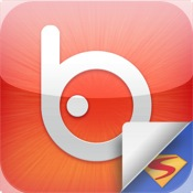 Meet New People – Chat, Dating, Games on Badoo with Super Powers included