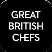Great British Chefs – Recipes