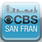 CBS San Francisco – CBS 5 KPIX-TV and KCBS All News 740AM & 106.9FM