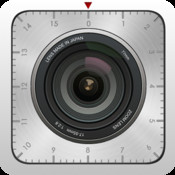 Private Camera - protect your photos and videos