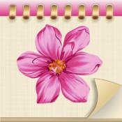 Period Log – Menstrual Calendar menstrual