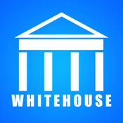 BriefRoom ★ President Barack Obama Press Briefs, Blog, Weekly Video Address and more White House info. barack obama press