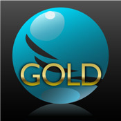 WorldMate Gold – The Must-Have App for Road Warriors