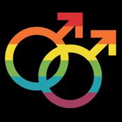 Gay SpeedDate – Date Local Men!