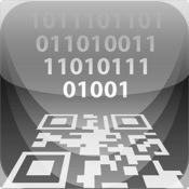 QR FlipFlop – QR code reader and QR code creator