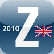 ilRagazzini 2010 – Zanichelli
