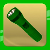Flashlight Free ☼