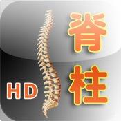 Spine HD(脊柱图解 HD)